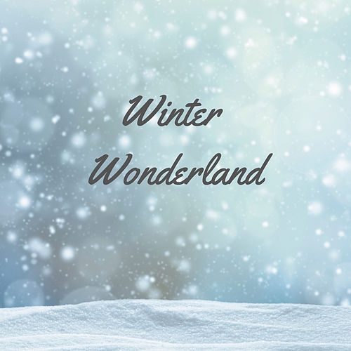 Winter Wonderland by Zen Music Garden