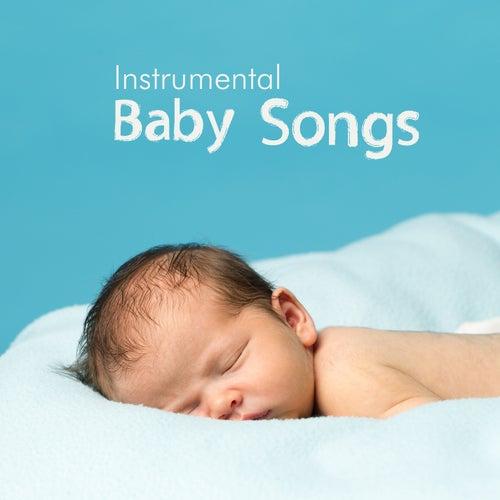 Instrumental Baby Songs de Baby Bears