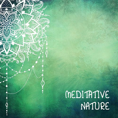 Meditative Nature by Nature Sounds (1)
