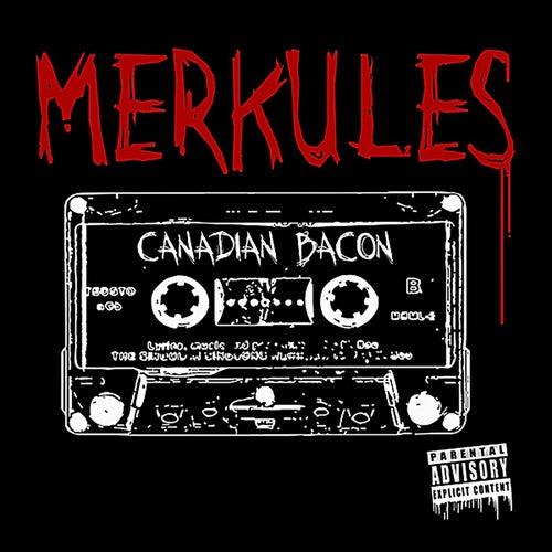 Canadian Bacon de Merkules