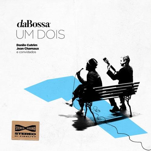 Um Dois by daBossa