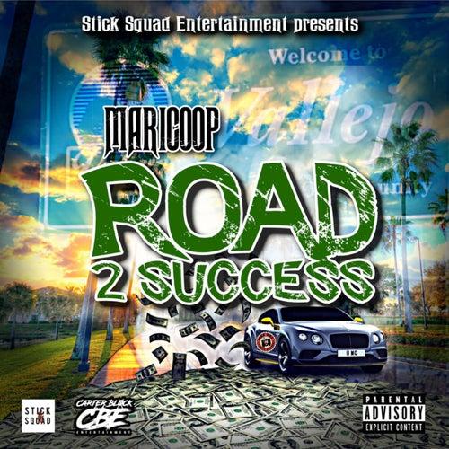Road 2 Success de Maricoop