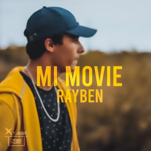 Mi Movie de Rayben