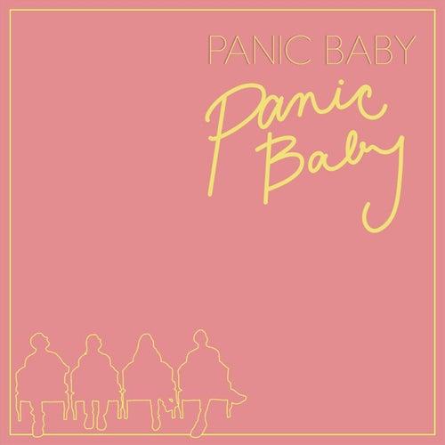 Panic Baby von Panic Baby
