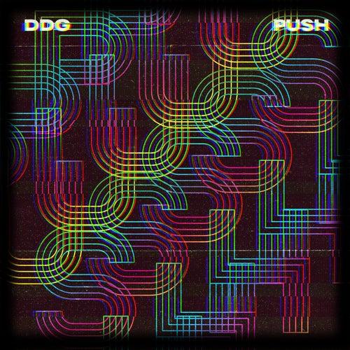 Push by DDG