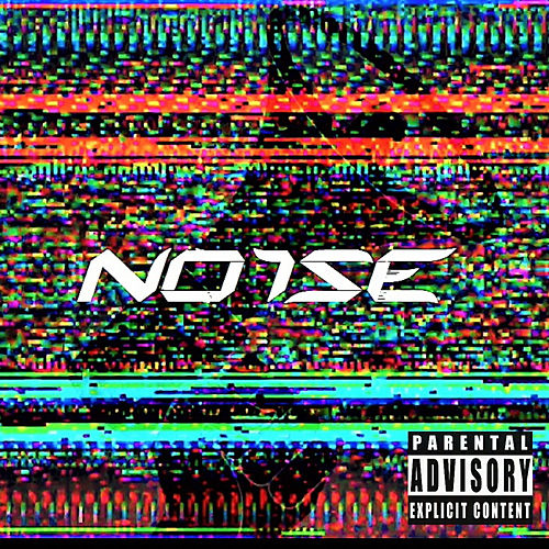 Noise by Jumanjee