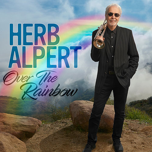 Over The Rainbow de Herb Alpert