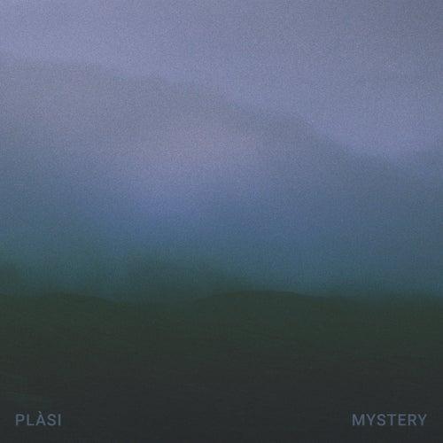 Mystery by Plàsi