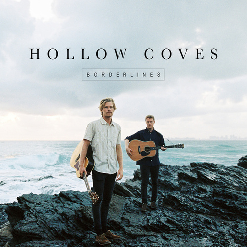 Borderlines von Hollow Coves