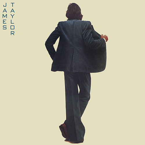 In the Pocket (2019 Remaster) by James Taylor