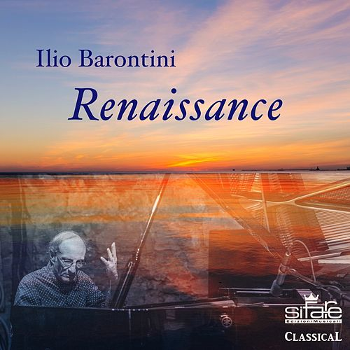 Renaissance von Ilio Barontini