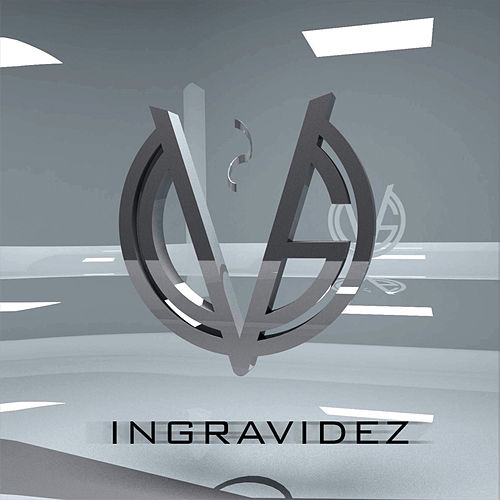 Ingravidez by Ingravidez