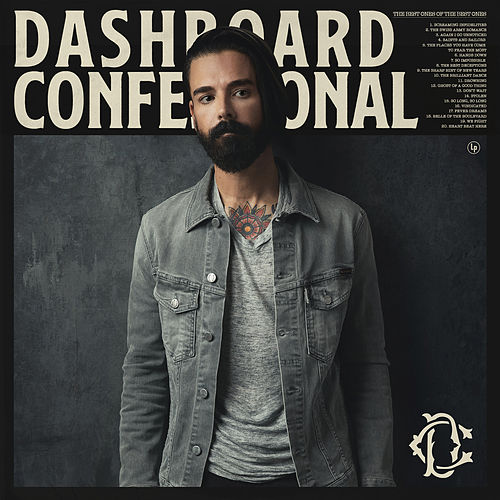 The Best Ones of the Best Ones de Dashboard Confessional