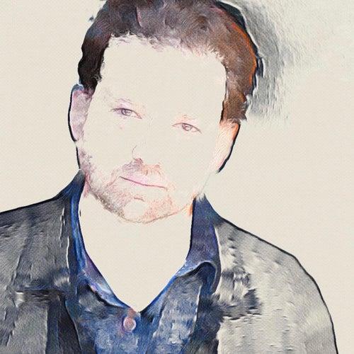 It All Fades Away von Daniel Schwait