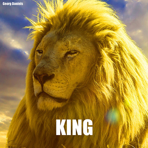 King de Georg Daniels