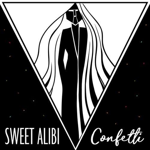 Confetti by Sweet Alibi