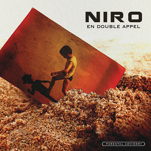 En double appel de Niro