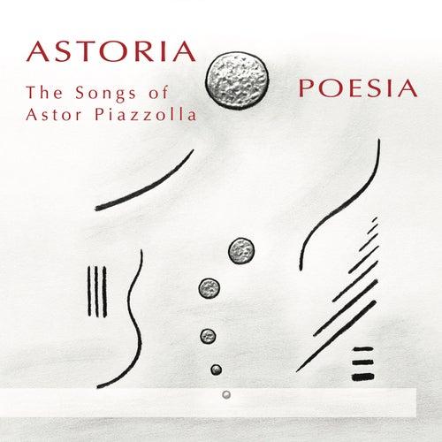 Poesia di Astoria