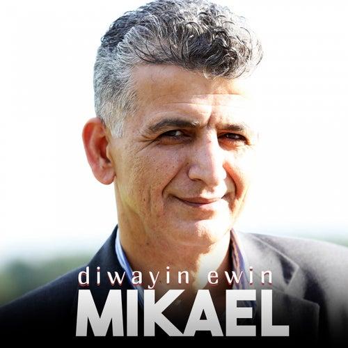 Diwayin Ewin by Mikael