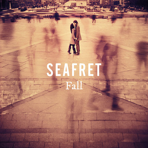 Fall de Seafret