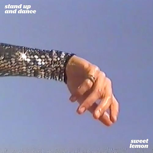 Stand up and Dance by Sweet Lemon
