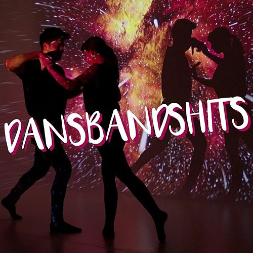 Dansbandshits by Various Artists