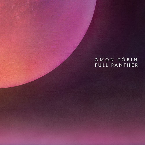 Full Panther by Amon Tobin