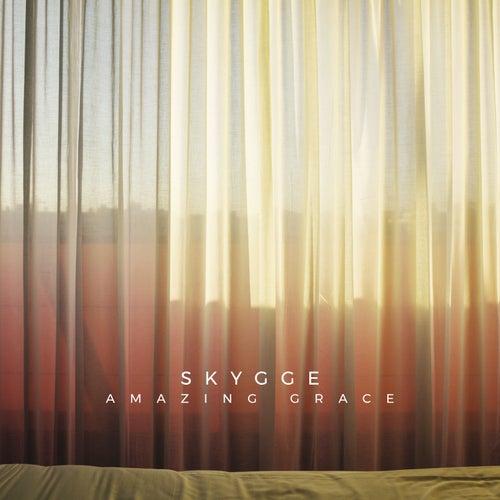 Amazing Grace von Skygge