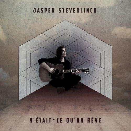 N'était-ce qu'un rêve by Jasper Steverlinck