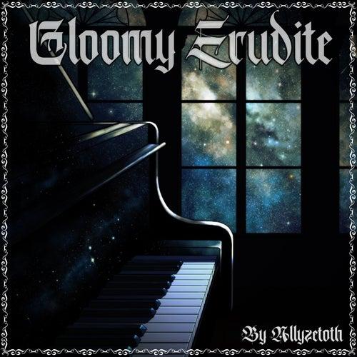 Bubble Gum di Gloomy Erudite