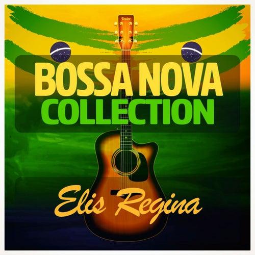 Bossa Nova Collection von Elis Regina