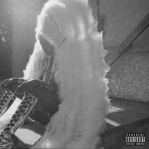 spaces (Remix) by Dawn Richard