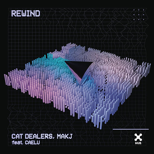 Rewind de Cat Dealers
