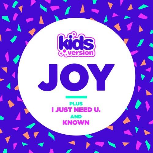 Joy by Kids Version