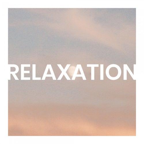 Relaxation de Various Artists