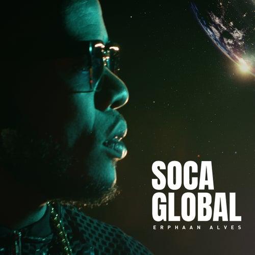 Soca Global de Erphaan Alves