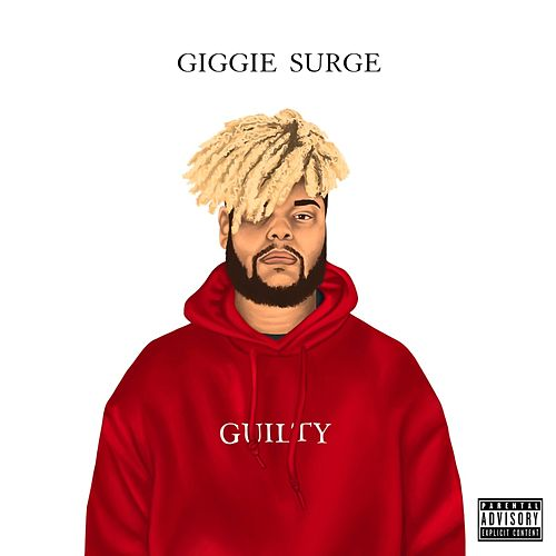 Guilty by Giggie Surge