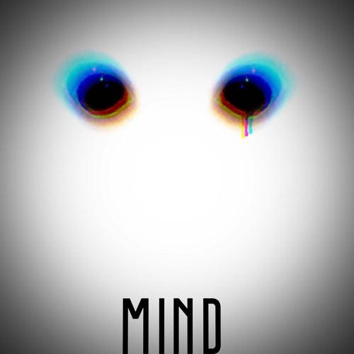 Mind by Kyra