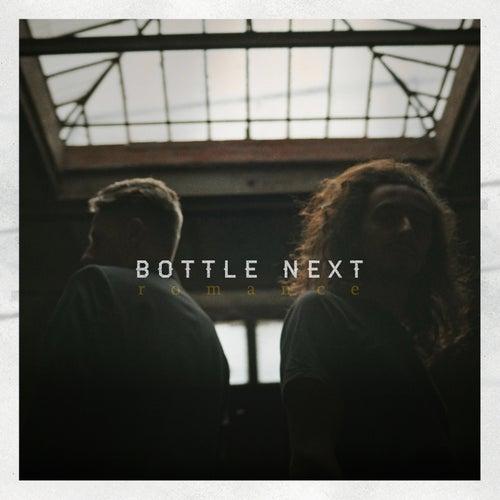 Romance de Bottle Next