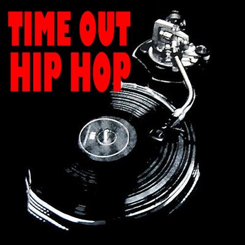 Time Out Hip Hop de Various Artists