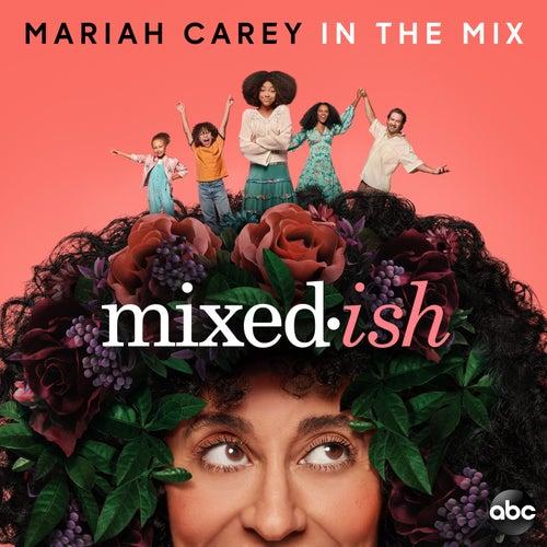 In The Mix von Mariah Carey