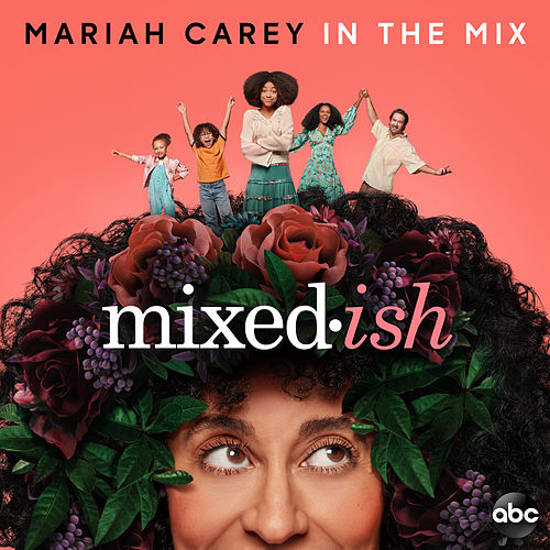 In The Mix de Mariah Carey