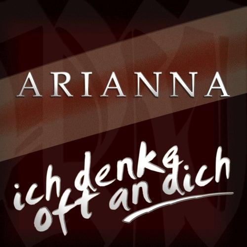 Ich denke oft an dich von Arianna