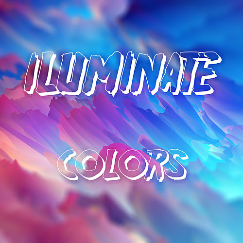 Colors by Iluminate