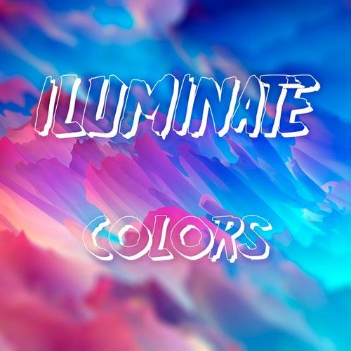 Colors de Iluminate