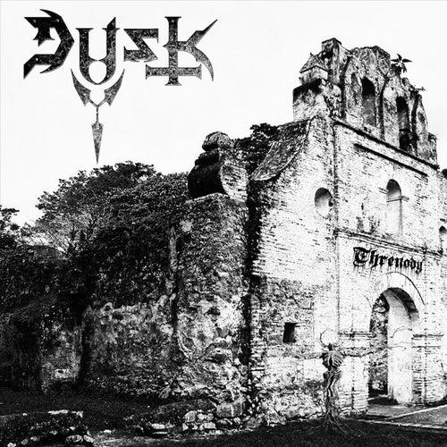 Threnody by Dusk