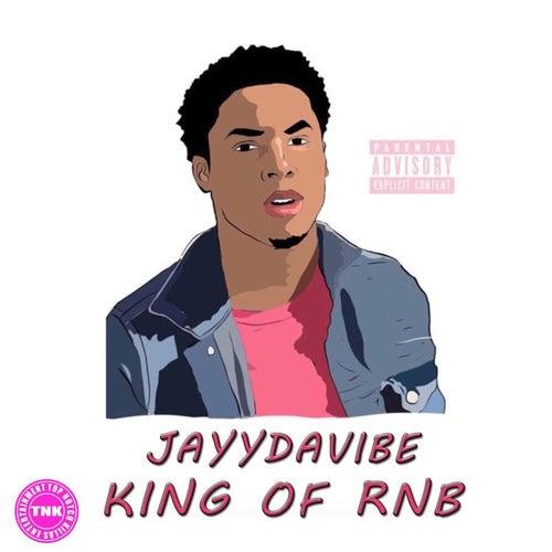 Girl You Know It de JayyDaVibe