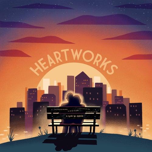 Heartworks von Wingtip