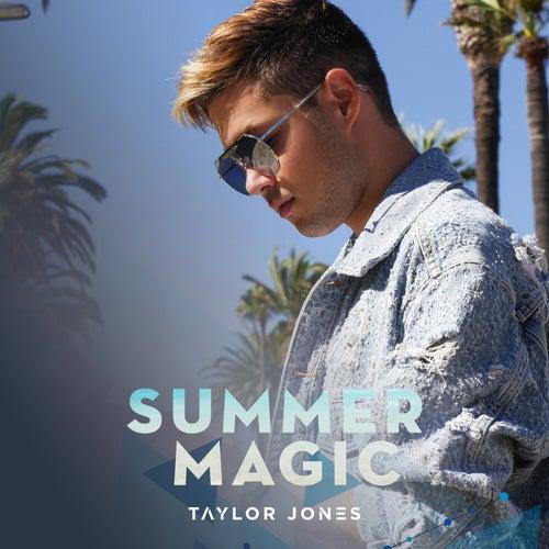 Summer Magic von Taylor Jones