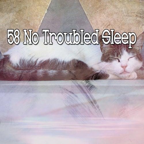 58 No Troubled Sleep de White Noise Babies